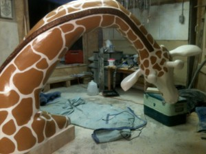 giraffe 2 19 2013 003