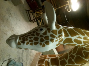 giraffe 2 19 2013 006