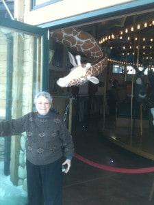 giraffe final 2 25 2013 005