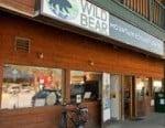 Wild-Bear-2.jpg