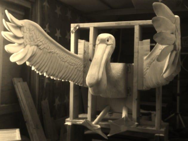 pelican 4 9 2013 006