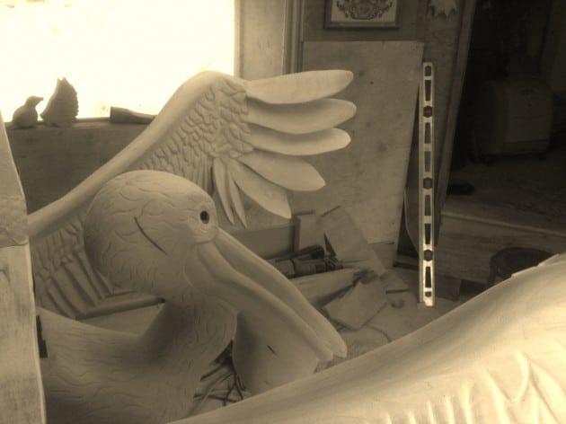 pelican 4 9 2013 007