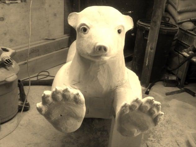 polar bear november 13 2013 001