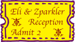 ticket-bg-yellow-2